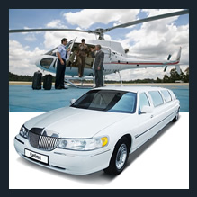 Cancun VIP Transportation